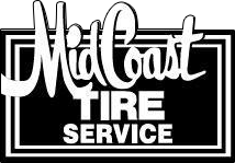 Mid Coast Tire Service, Inc.