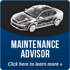 Find the Regular Maintenance Schedule for Your Vehicle